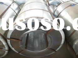 pre-painted galvanized steel coil//color coated steel coil//ppgi and hdgi