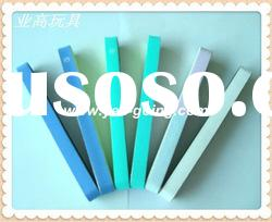 round nail file\nail file case\manicure nail file