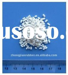 Rubber Accelerator Ns Tbbs Rubber Accelerator Ns Tbbs Manufacturers In