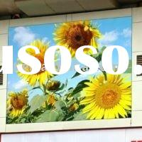 scrolling LED signs of P16 SMD Outdoor Led display signs