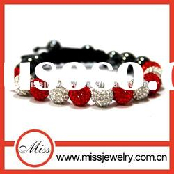 shamballa accessories jewellery