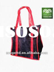 shopping bag with large capacity