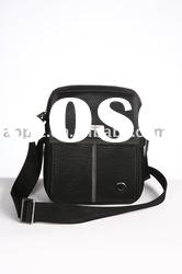 shoulder bag laptop bag men's fashion bag lady bag