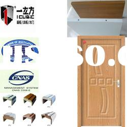 simple pattern design cheap main wooden door design prices