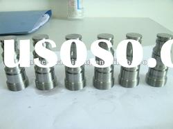 stainless steel machining parts ,cnc machining service