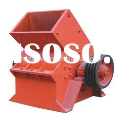 stone hammer crusher with low price price
