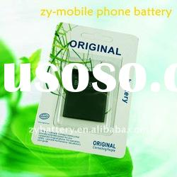 suitable for BL-4S mobile phone battery