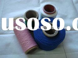 super quality recycled cotton yarn open end cotton yarn mills