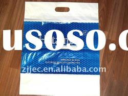 tote bag,plastic bag,packing bag