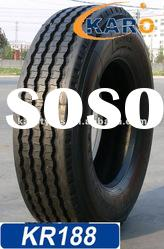 truck tire 295/80R22.5 , radial truck tire , truck tyre