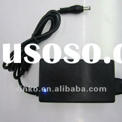 universal laptop adapter for laptop HP Dell Ibm/Lenovo toshiba Sony