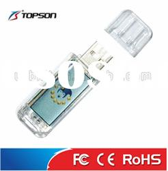 usb flash disk with write protection switch