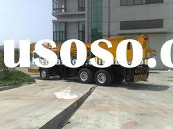 used original tadano crane TL250E for sale in Japan