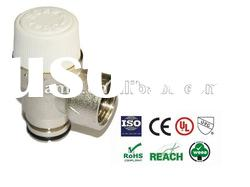 wall stove parts,wall stove safety valve