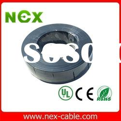 waterproof underground flexible electric electrical cable