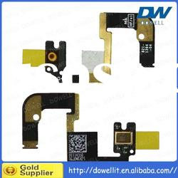 wholesale for iPad 3 Transmitter Microphone Flex Cable