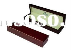 wooden box /jewelry box/pen box/bracelet box