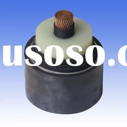 0.6/1kv Xlpe Insulated Power Cable xlpe insulated power cable