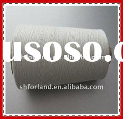 100%polyester ring spun yarn for sewing