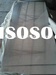1050-H18 aluminum plates/sheets for sale
