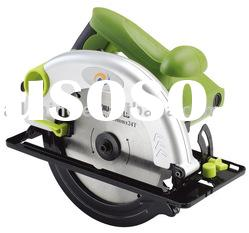 1200W Power Circular Saw