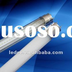 1200mm led t8 20w replacement tube