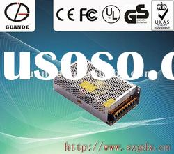12V 5A industrial switching power supply
