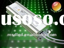150W 4A led constant current driver