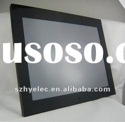 15 inch Interactive Touch Self-Service Terminal