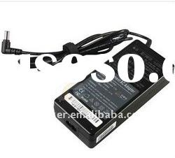 19.5v 4.1a hot laptop power supply replace for Sony Vaio PCG R505DSK