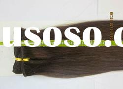 1b# color,straight hair,brazilian weave brazilian hair extensions
