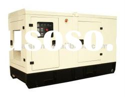 200kw electrical power generator