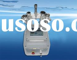 2011 New 40khz Ultrasound Cavitation&RF&Vacuum Machine(with CE and 1 year warranty)