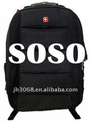 2011 high quality nylon laptop backpack,leisure laptop backpack