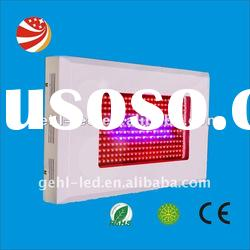 2012 Gehl high quality and high power 300W led grow light