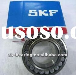 2012 High Precision & High Quality SKF Spherical Roller Bearing Original Packing