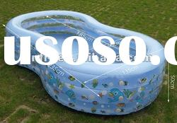 2012 Hot Inflatable Spa Pool