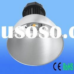 2012 Hot selling led high bay 100w