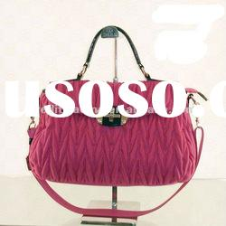 2012 NEW STYLE FASHION HANDBAG