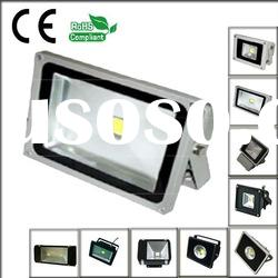 2012 New design 20w led flood lights,1 PC COB with Bridgelux chip,CE&RoHS