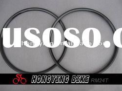 2012 New tubular 20mm carbon rims , bike rims road in stock