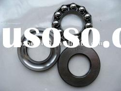 2012 Single direction thrust ball bearing (51100 Series)