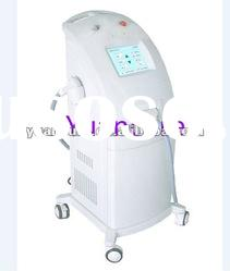 2012 Top Hot laser diode hair removal machine