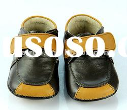 2012 hot sale style toddler shoes baby shoes boy
