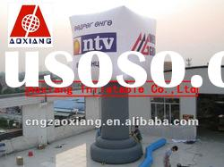 2012 inflatable model advertising&advertising products