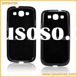 2012 new arrival smartphone cases for Samsung Galaxy S3 I9300 in european vertion