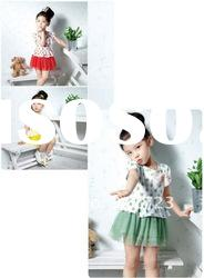 2012 new design girl princess dress,childrens dress,flower girls dress