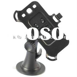 2012 newest galaxy s3 car holder, i9300 car mount holder