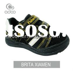 2012 ss new design kids casual shoes