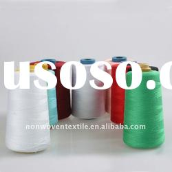 20/2 100% spun polyester sewing thread